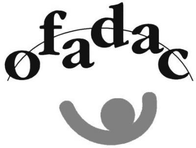 Adhesión de la OFADAC